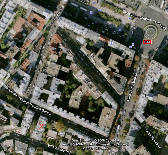 sat-image-neuilly